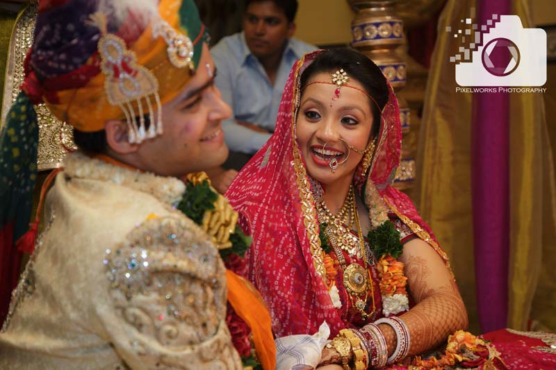 Pixelworks_Photography_Pheras_wedding_3