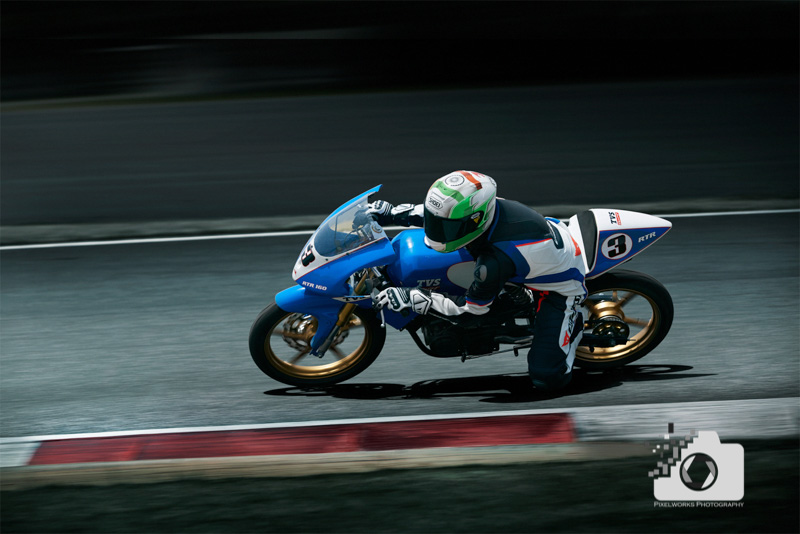 Pixelworks_TVS_Racing_Photoshoot-23-2
