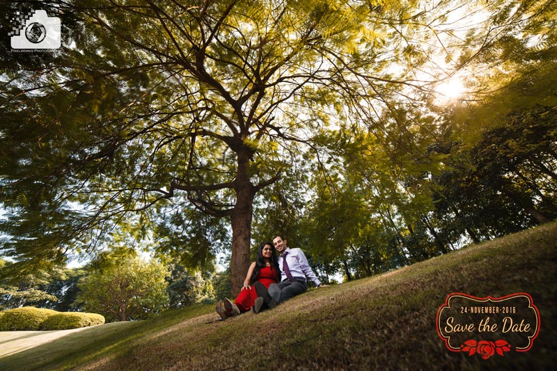 Pixelworks_Photography_Prewedding_shoots_8