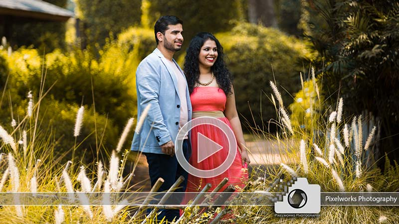 New movie songs please telugu videos download