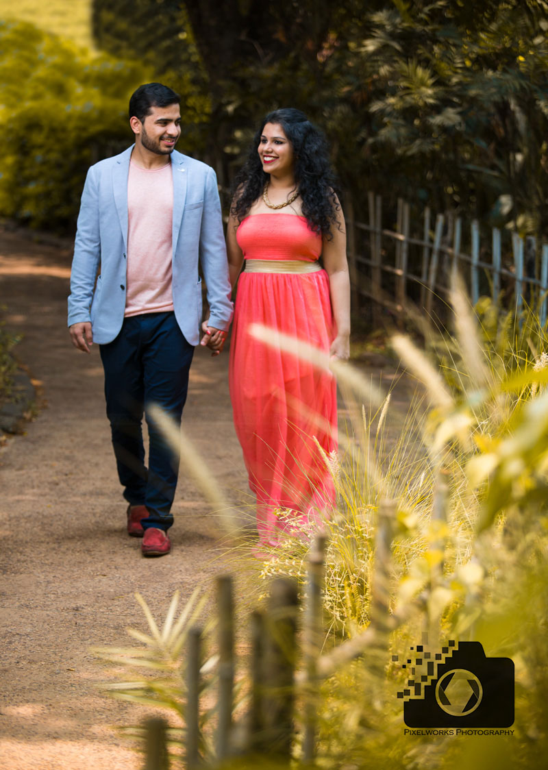 Can You Wear Red To A Wedding.Pre Wedding Shoot Dresses 26 Options For Clothes For Pre Wedding Shoot